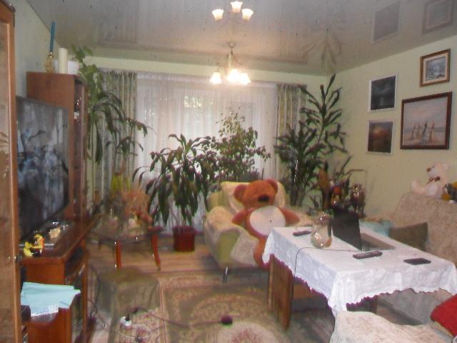 продажа дома номер H-101810 в Светлом, фото номер 14